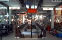 Tržni centar Stig