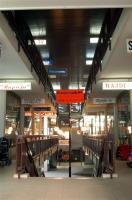 Tržni centar Stig u Petrovcu na Mlavi