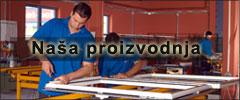 Proizvodnja