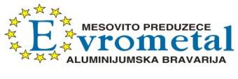 Evrometal